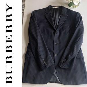 🔥 Burberry Bond Street Men's Blazer 42 Regular 🔥